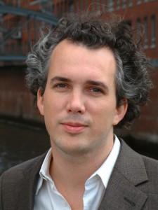 Michael Kiel 2009